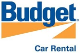 Budget Car Hire at Gatwick Airport in London